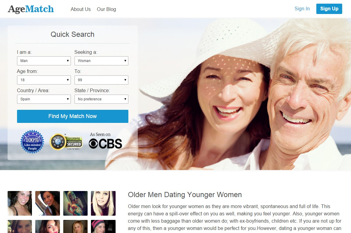 elizabeth single parent dating site The new dating website where single parents can find love with 'i looked at a number of different online dating sites and couldn't find elizabeth hurley, 52.