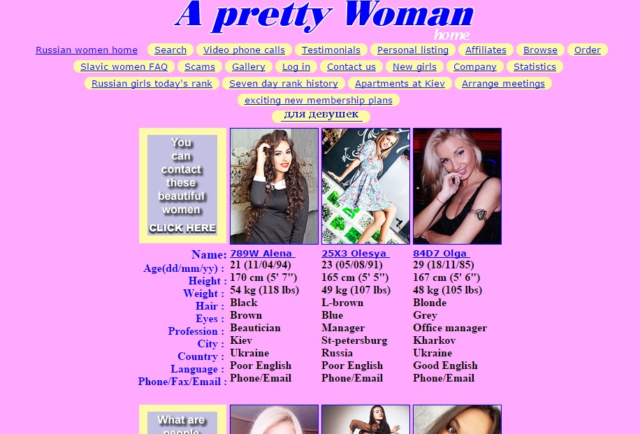 riyadh catholic women dating site Meet riyadh singles on our only 100% free riyadh dating site browse thousands of riyadh personals or find someone in riyadh chat room our site is totally free no gimmicks, no credit card ever needed searchpartner is a great place to find casual dating for fun nights out, find an activity partner, or even meet someone with serious.