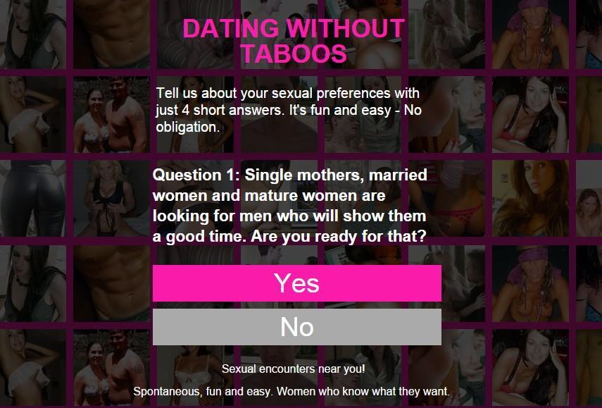 installer easyflirt messenger 26 juin 2014 avec easyflirt pour android, rencontrez les célibataires qui vous entourent si l' amour était plus proche que vous ne l'imaginez trouvez l'âme.