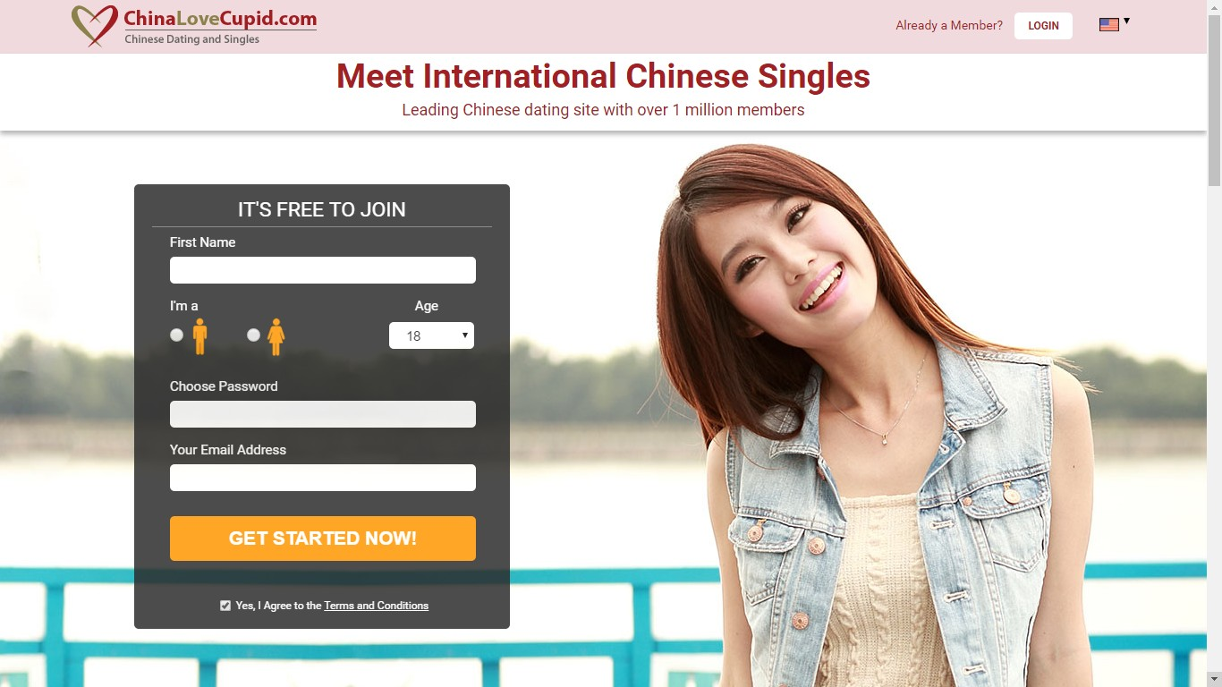 Q cupid dating site