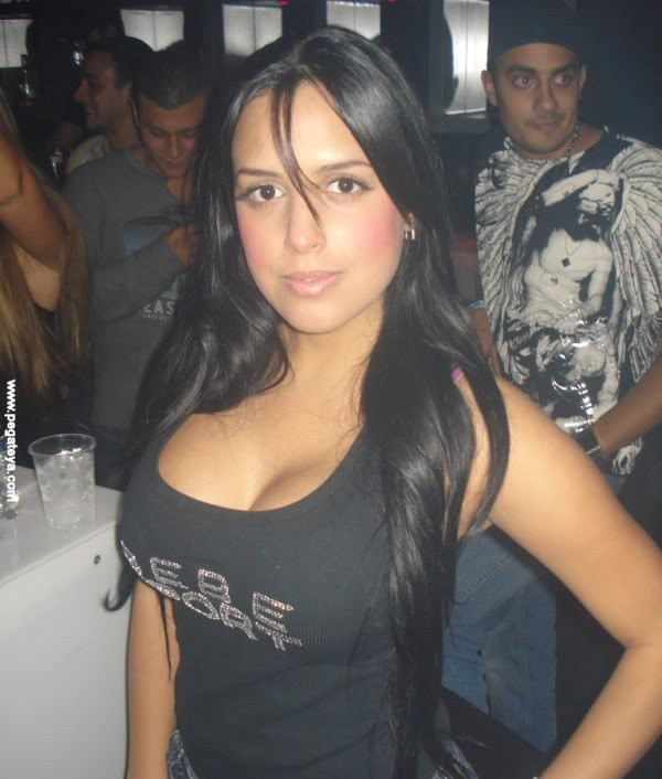 latin wife dating