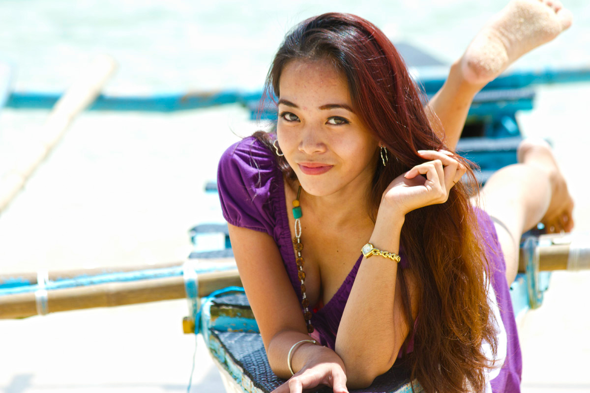 filipina matchmaking Finding love and happiness with your filipina wife through online dating and matchmaking.
