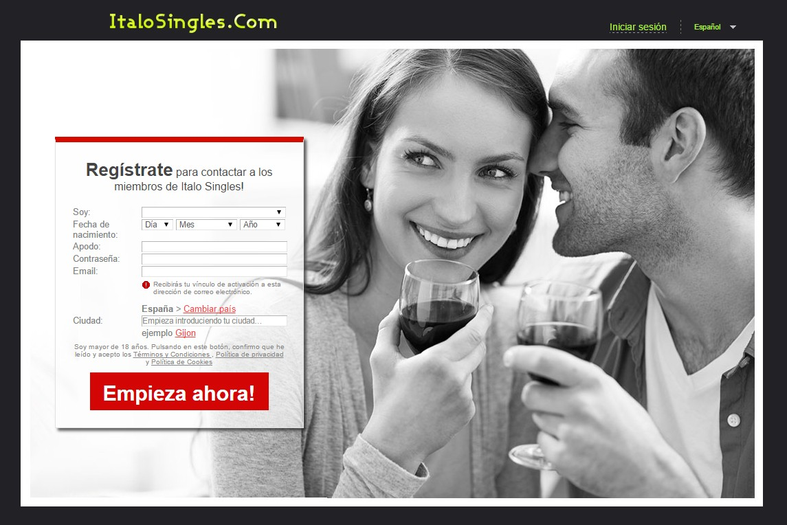ratings of free online dating sites