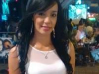 latina colombiana
