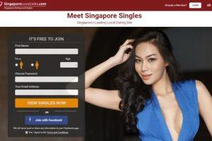 singapore love links