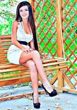 ukranian woman