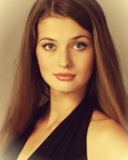 ukranian woman 2