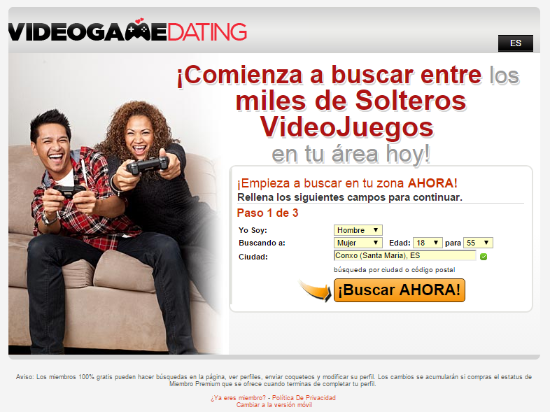100% free online dating in bodega Although there are plenty of sites that claim they are 100% online free dating sites, most aren't there are, however, semi-free dating sites.