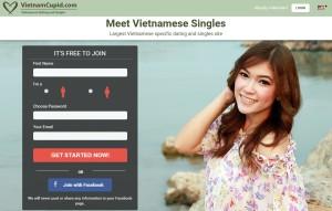 ingen forpliktelse dating sites kainuu