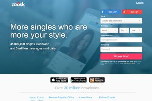zoosk online dating australia services canada Zoosk 13,139,471 likes 41,292 talking about this zoosk is the #1 dating app that learns as you click in order to pair you with singles with whom.