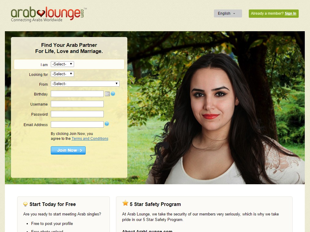 flinthill muslim women dating site It is no wonder then that, when it comes to the world of dating, the modern muslim is left rather flummoxed as much as i do love the old country, demure wafty fan way of doing things, i was always a headstrong little girl i grew up idolising women like sarah connor, ripley from aliens and, goddamnit, even mary poppins.
