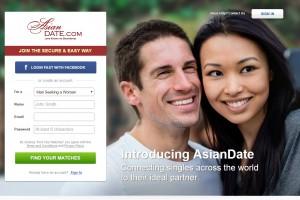 Dating site ratings reviews