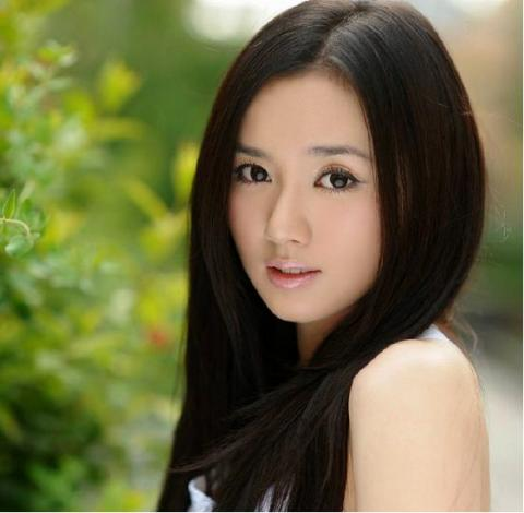 Asian girl dating site