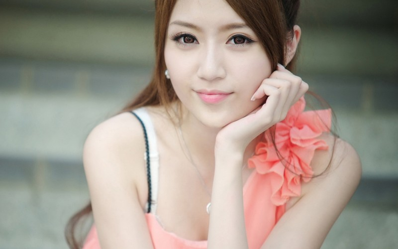 Best dating sites for chinese girl