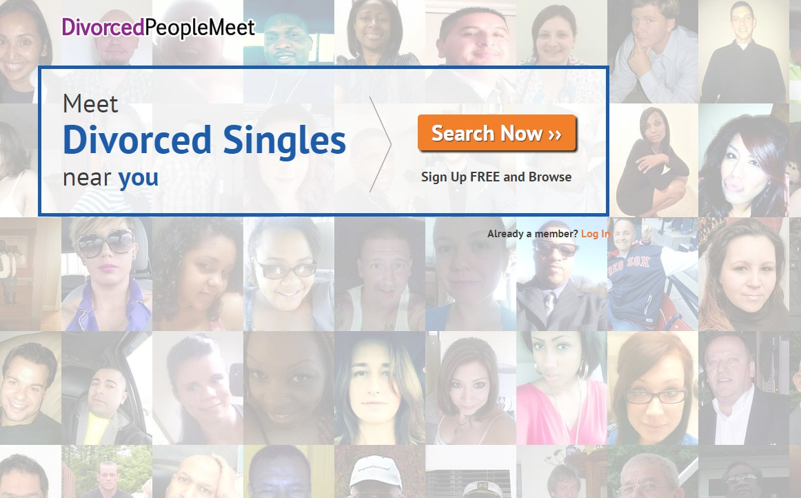 bard divorced singles dating site Playing the post-divorce dating game you want to move on, but it's not easy to start meeting people anew three divorcees tell how they have taken the plunge  he set up his singles site.
