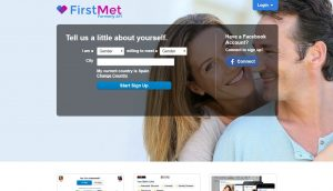 Firstmet customer service