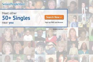 senior dating sites ratings Glee cast leden dating in het echte leven 2012