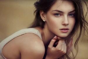 ukranian beauty