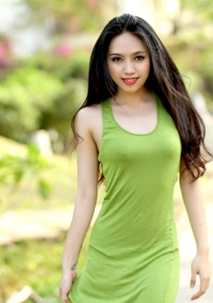 dating site Vietnamese